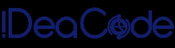 Idea Code